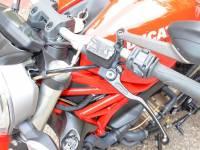 Ducabike - Ducabike Hydraulic Clutch Kit: Ducati Monster 821 '14-'16 - Image 5
