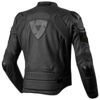 REV'IT - REV'IT! Akira Air Jacket - Image 2