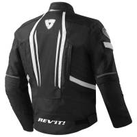 REV'IT! Raceway Jacket (Closeout-No Return or Exchanges)