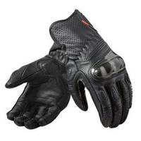 Women's Apparel - Women's Gloves - REV'IT - REV'IT! Chevron 2 Women's Gloves