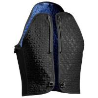 Men's Apparel - Men's Safety Gear - REV'IT CLOSEOUT - REV'IT! Challenger Cooling Vest Insert