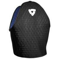 REV'IT - REV'IT! Challenger Cooling Vest Insert - Image 2