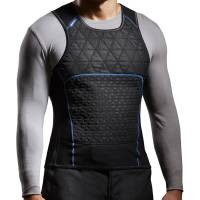 Men's Apparel - Men's Safety Gear - REV'IT - REV'IT! Liquid Cooling Vest