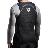 REV'IT! Liquid Cooling Vest