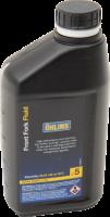 OHLINS Front Fork Oil  5W [Number 5]