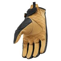 Icon  - Icon 1000 Axys Glove - Image 2