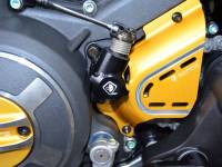 Ducabike Mechanical Clutch Actuator: Ducati Scrambler