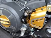 Ducabike - Ducabike Mechanical Clutch Actuator: Ducati Scrambler up to 2016[U.S] /  Monster 797 2017 - Image 4