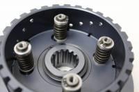 Motowheels - MV Agusta Slipper Clutch: F4 1000 / Brutale - Image 2