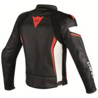 DAINESE - DAINESE Assen Perforated Jacket - Image 2