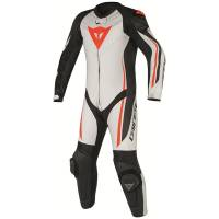 DAINESE Assen Perforated Suit