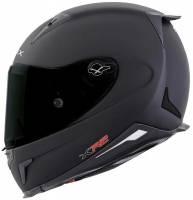 Nexx Helmets - Nexx X.R2 Plain Helmet