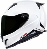 Nexx X.R2 Plain Helmet
