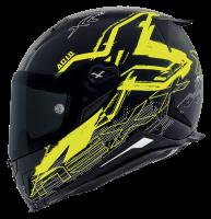 Nexx X.R2 Acid Helmet