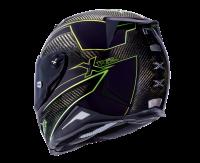 Nexx X.R2 Carbon Pure Helmet