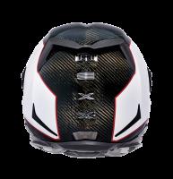 Nexx X.R2 Carbon Helmet