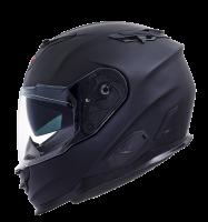 Nexx X.T1 Plain Helmet