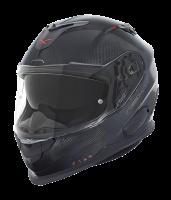 Nexx Helmets - Nexx X.T1 Carbon Zero Helmet