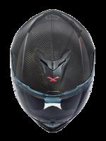 Nexx X.T1 Carbon Zero Helmet