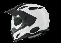 Helmets & Accessories - Helmets - Nexx Helmets - Nexx X.D1 Plain Helmet