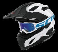 Nexx X.D1 Plain Helmet