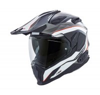 Nexx Helmets - Nexx X.D1 Canyon Helmet