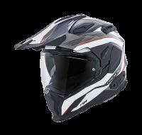 Helmets & Accessories - Helmets - Nexx Helmets - Nexx X.D1 Canyon Helmet