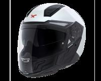 Helmets & Accessories - Helmets - Nexx Helmets - Nexx X.40 Plain Helmet