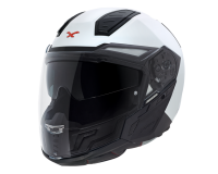 Nexx Helmets - Nexx X.40 Plain Helmet