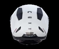 Nexx X.40 Plain Helmet