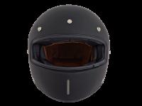 Nexx X.G100 Purist Helmet