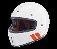 Helmets & Accessories - Helmets - Nexx Helmets - Nexx X.G100 Bolt Helmet