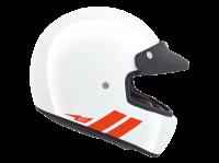 Nexx X.G100 Bolt Helmet