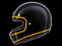 Nexx X.G100 Devon Helmet