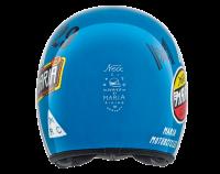 Nexx X.G100 Muddy Hog Helmet