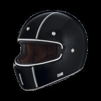 Nexx Helmets - Nexx X.G100 Carbon Helmet