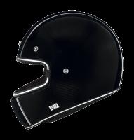 Nexx X.G100 Carbon Helmet