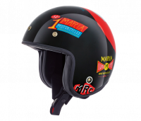 Helmets & Accessories - Helmets - Nexx Helmets - Nexx X.G10 Bad Loser Helmet