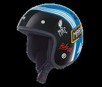 Helmets & Accessories - Helmets - Nexx Helmets - Nexx X.G10 Muddy Hog Helmet