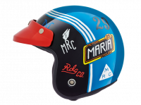 Nexx X.G10 Muddy Hog Helmet