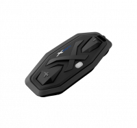 Helmets & Accessories - Communication Systems - Nexx Helmets - Nexx Intercom X-COM Bluetooth Device
