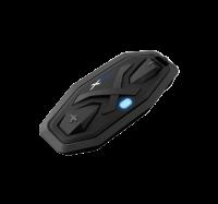 Nexx Intercom X-COM Bluetooth Device