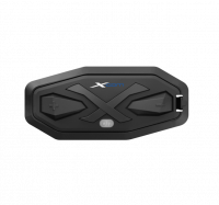 Nexx Intercom X-COM Bluetooth Device