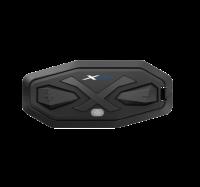 Nexx Helmets - Nexx Intercom X-COM Bluetooth Device - Image 3