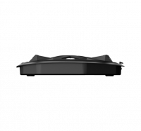 Nexx Helmets - Nexx Intercom X-COM Bluetooth Device - Image 4