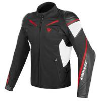 DAINESE Closeout  - DAINESE Street Master Jacket [Closeout- No Returns or Exchanges]