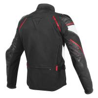 DAINESE Street Master Jacket [Closeout – No Returns or Exchanges]