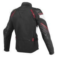 DAINESE Closeout  - DAINESE Street Master Jacket - One Size Left, Euro 52 - Image 2