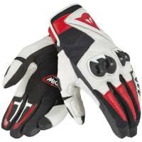 DAINESE - DAINESE MIG C2 Gloves - Image 2