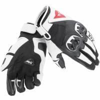 DAINESE - DAINESE MIG C2 Gloves - Image 3